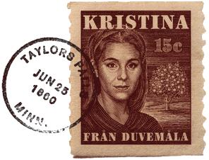 Kristina_Från_Duvemåla