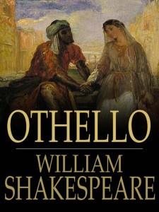 othelloshakespeare