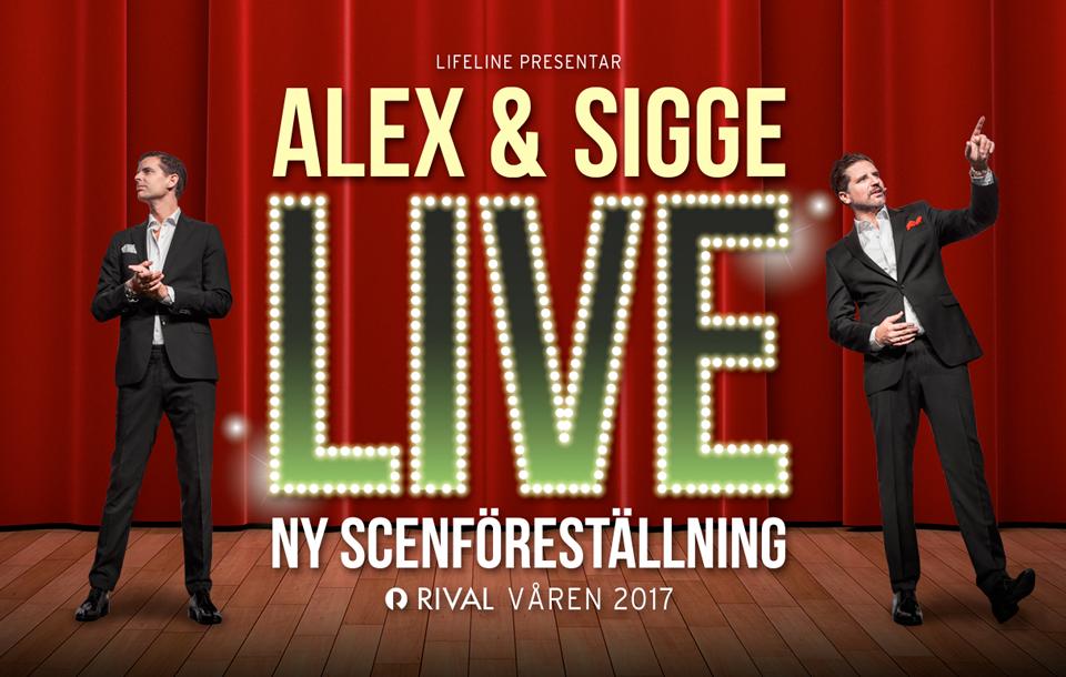 AlexSigge