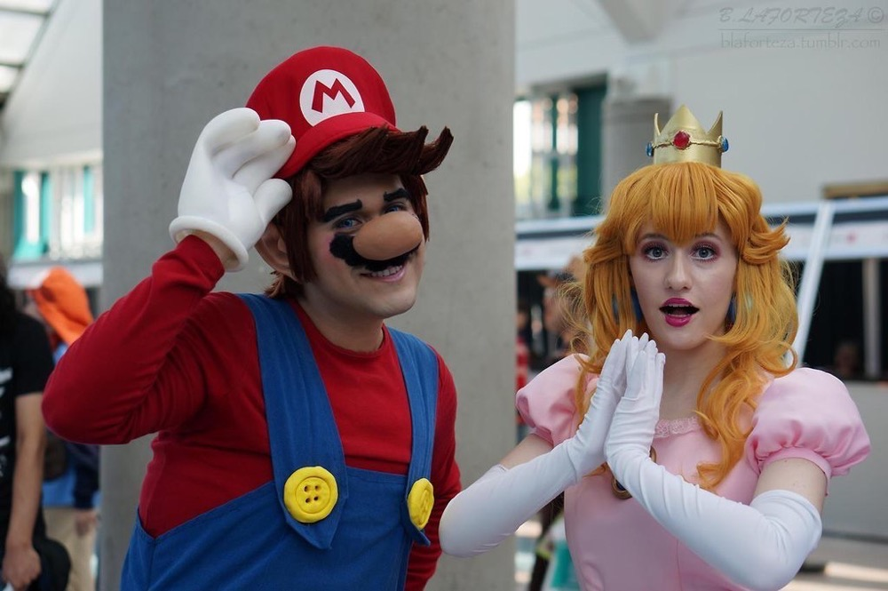 cosplaysupermarioteater